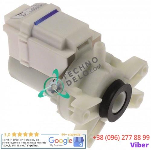 Насос zip-499303/original parts service