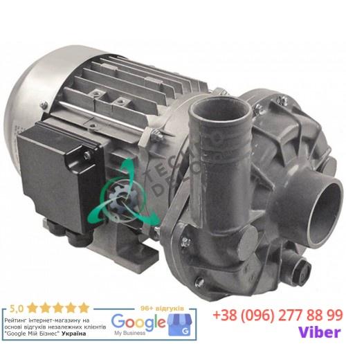 Насос FIR 1225.2725 1100Вт 380В 10300057/A для посудомоечной машины DIHR серии LP