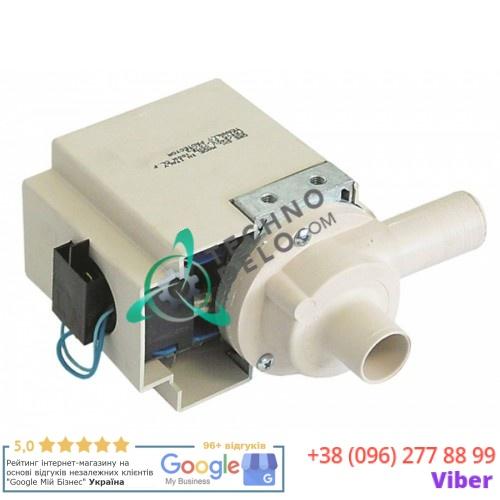Насос GRE 232.500280 sP service