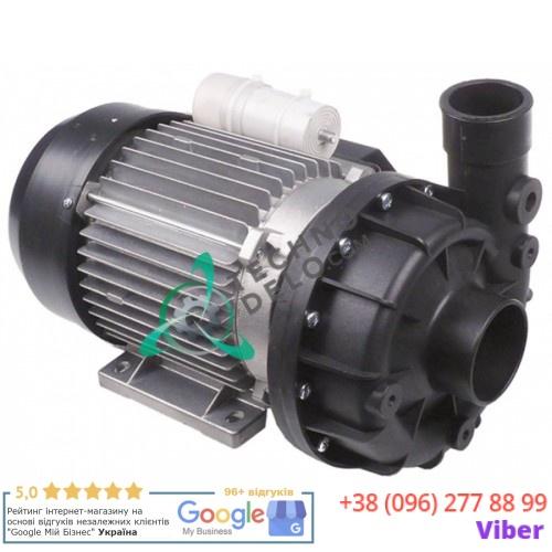 Насос ALBA PUMPS WTT12041M 230В ø62/ø52мм 1,1 кВт
