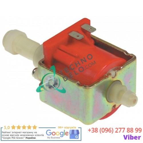 Вибрационный насос ULKA 232.500564 sP service