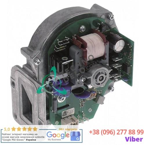 Вентилятор 232.500798 sP service