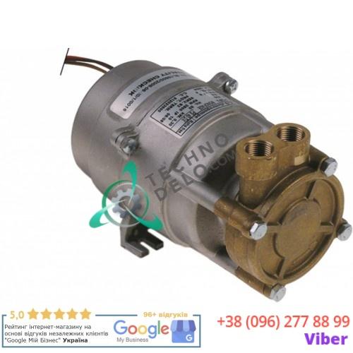 Насос LGB 232.500944 sP service