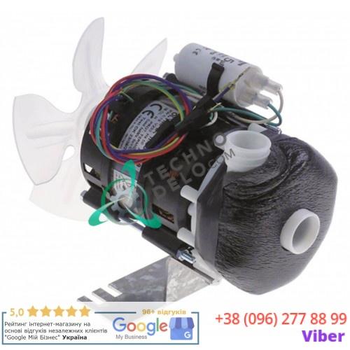 Насос-помпа Olympia T.19 190Вт K01164 льдогенератора Kastel