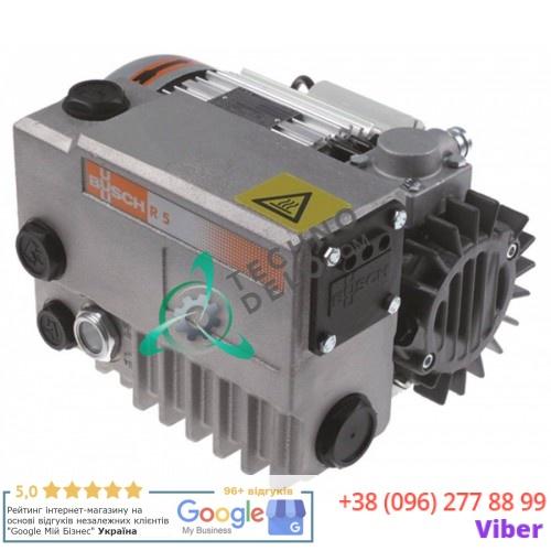 Вакуумный насос Busch KB 0016 E 3Z0 0431600 для Henkelman Boxer/Jumbo/Lynx