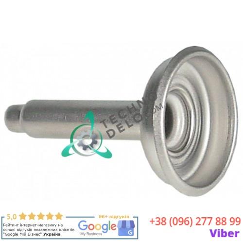 Верхняя деталь 463.501161 parts spare universal