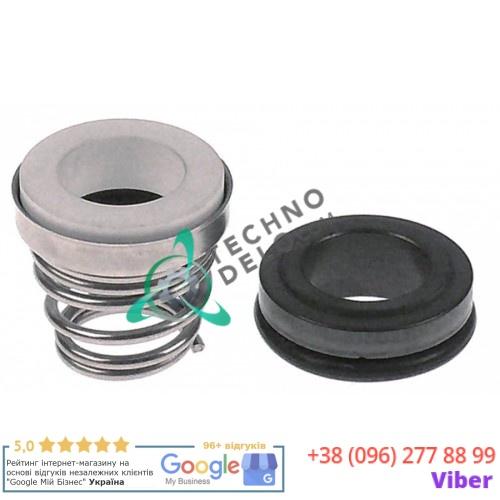 Кольцо уплотнитель (сальник) 034.503148 universal service parts
