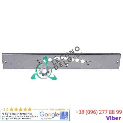 Панель кнопочная 00010540 10540 для профессиональных посудомоечных машин Aristarco AP45.30/AP45.30DA и др.