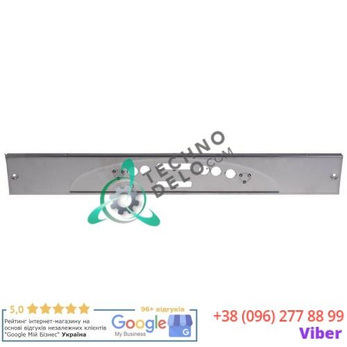 Панель кнопочная 00010541 10541 для посудомоечной машины Aristarco AP50.32/AP50.32DA/AP50.35/AP50.35DA и др.
