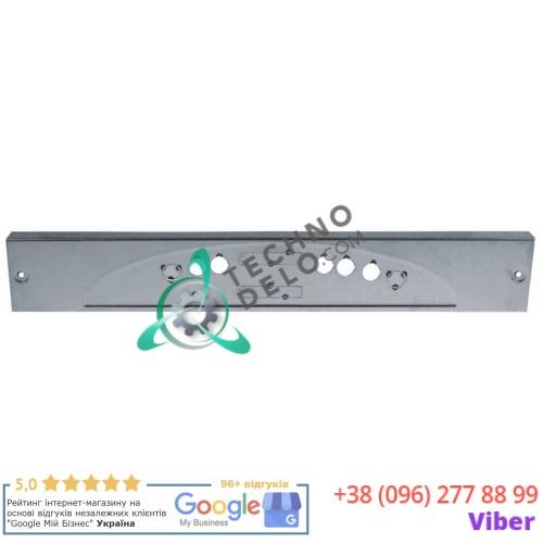 Панель кнопочная 00010543 10543 для профессиональных посудомоечных машин Aristarco AP1000 и др.