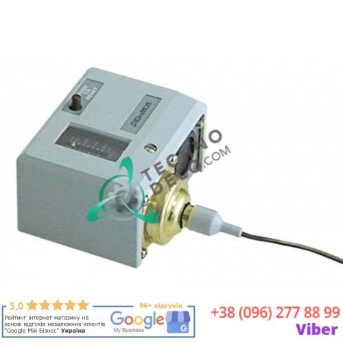 Прессостат / реле давления 232.541115 sP service