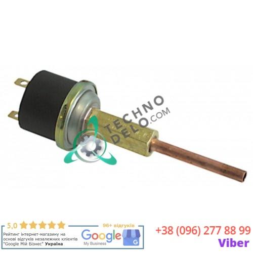 Прессостат / реле давления 232.541128 sP service