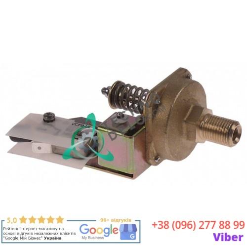 Прессостат / реле давления 232.541157 sP service