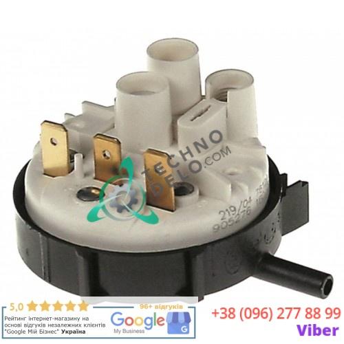 Прессостат (реле давления) 034.541169 universal service parts
