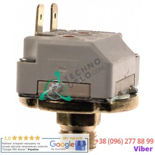 Прессостат / реле давления 232.541477 sP service