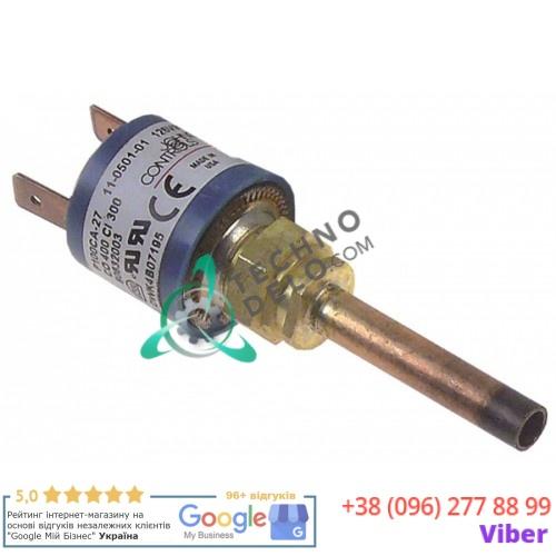 Прессостат / реле давления JOHNSON CONTROLS 232.541604 sP service