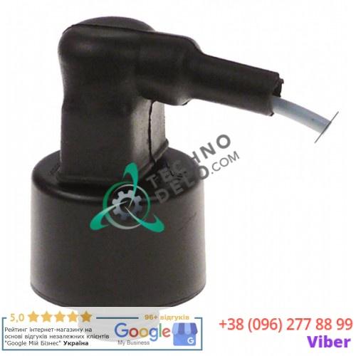 Прессостат / реле давления 232.541676 sP service