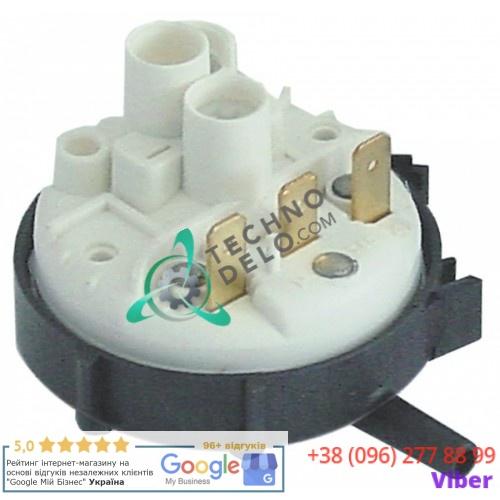 Прессостат (реле давления) 034.541842 universal service parts