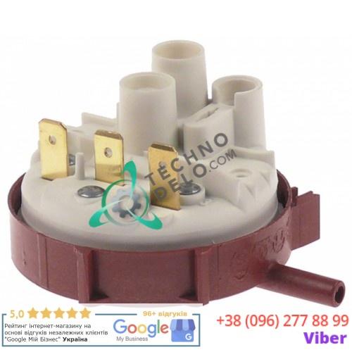 Прессостат (реле давления) 034.541981 universal service parts