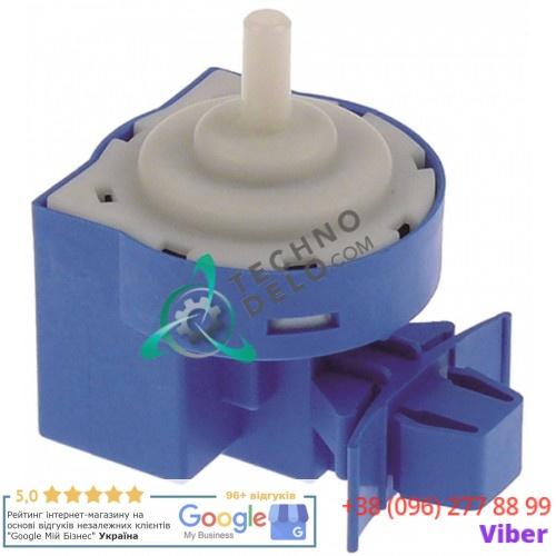 Прессостат (реле давления) диапазон 0-30 мбар 224030 70561 2002617H для Colged, Elettrobar, Wolk, MBM и др.
