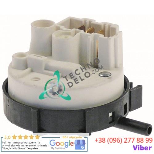 Прессостат (реле давления) 034.543030 universal service parts