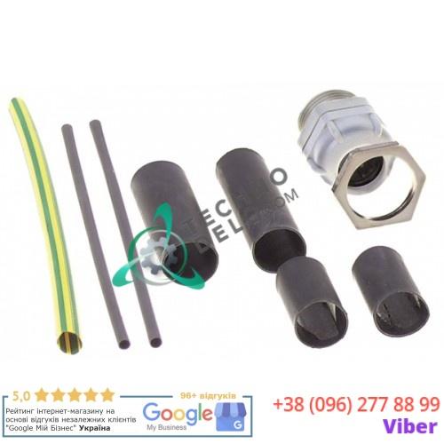 Комплект для подключения 911.550471 universal parts