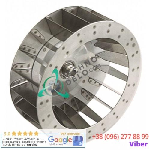 Крыльчатка мотора 034.601064 universal service parts