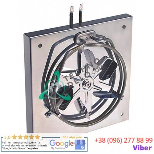 Модуль нагрева с тэном 232.601255 sP service