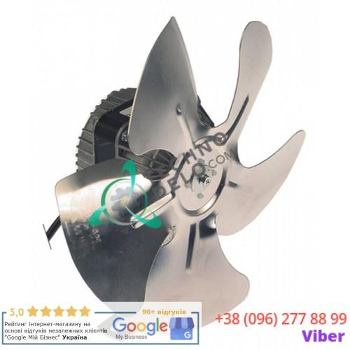 Вентилятор 232.601401 sP service