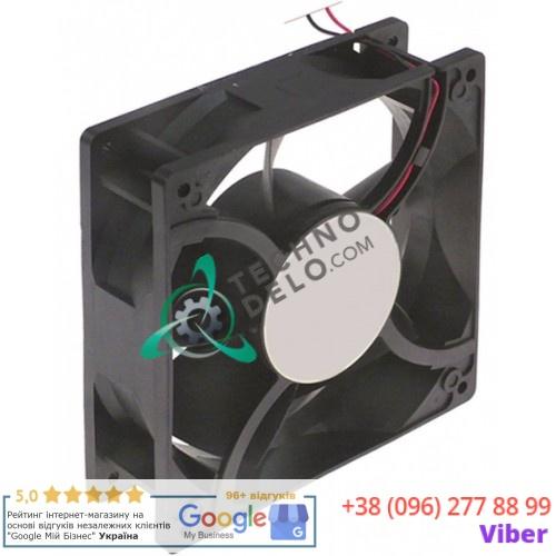Осевой вентилятор ADDA 847.601457 spare parts uni