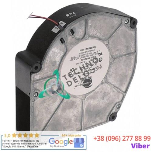 Вентилятор 232.601464 sP service