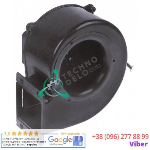 Вентилятор 232.601523 sP service