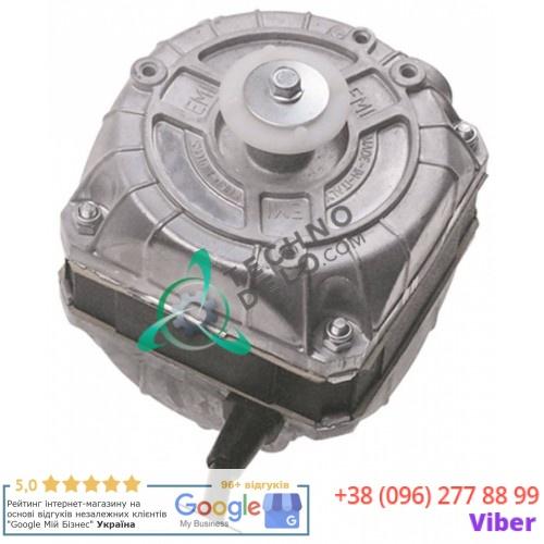 Вентилятор 329.601526 original parts eu