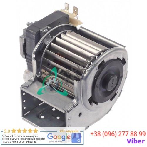 Вентилятор 232.601876 sP service