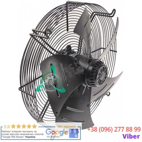 Вентилятор 232.601885 sP service