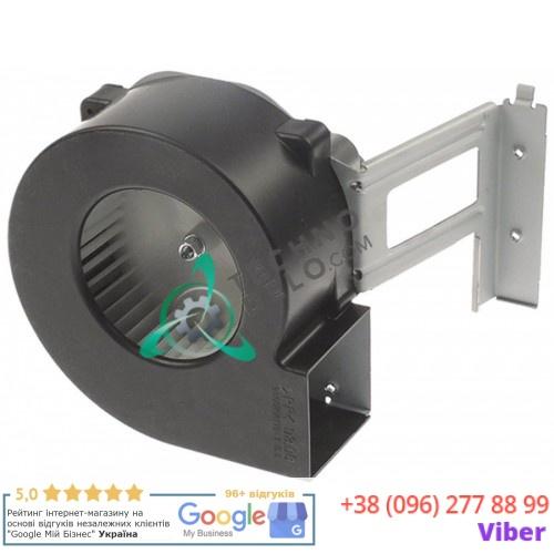 Вентилятор 232.601926 sP service