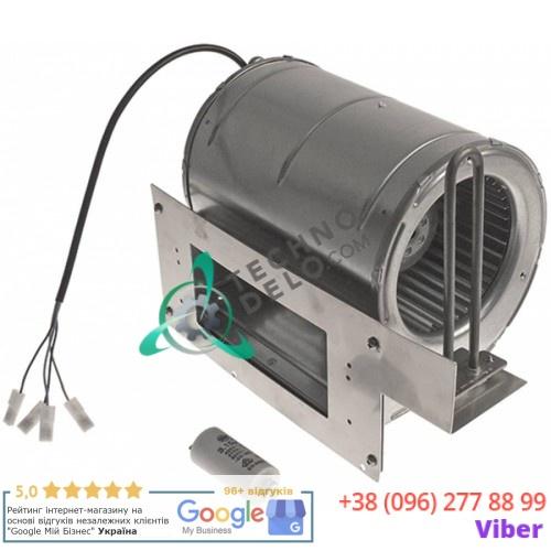 Вентилятор 232.601939 sP service