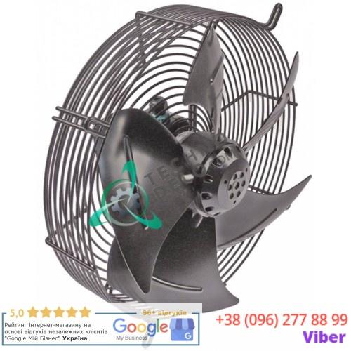 Вентилятор 329.602015 original parts eu