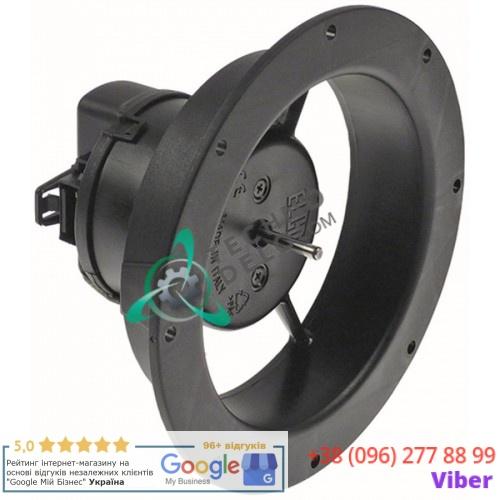 Вентилятор 232.602088 sP service