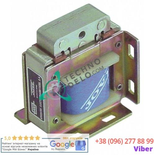 Магнит zip-691052/original parts service
