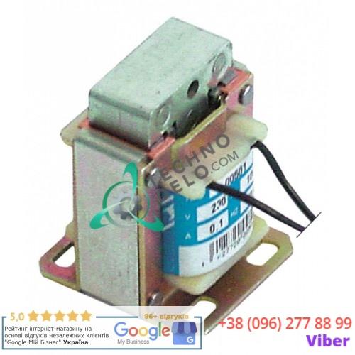 Магнит zip-691059/original parts service