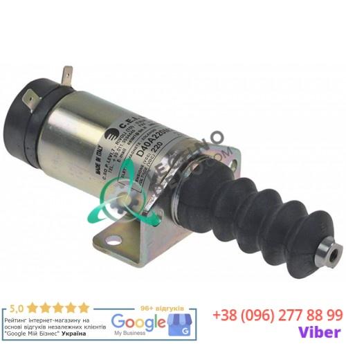 Электромагнит zip-698948/original parts service