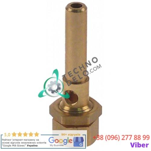 Горелка 034.100089 universal service parts