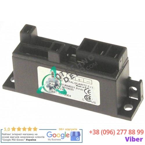 Блок зажигания zip-101009/original parts service