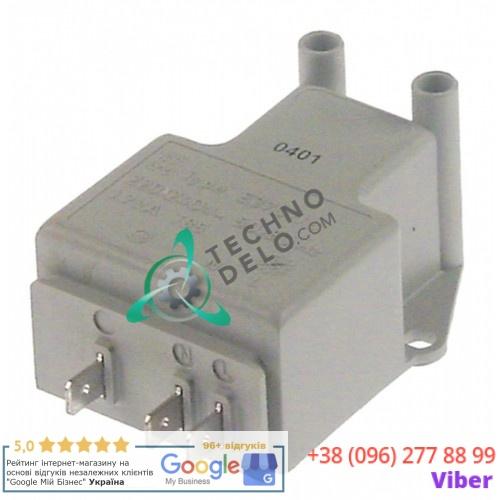 Блок зажигания zip-101016/original parts service