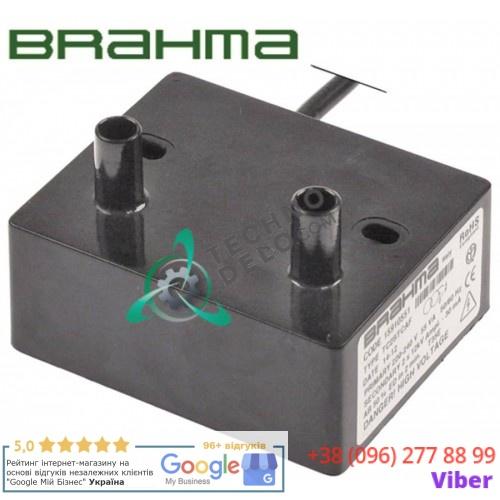 Блок зажигания zip-101017/original parts service