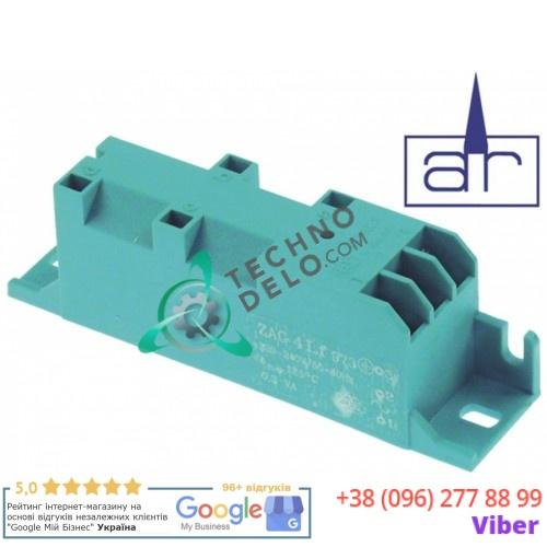 Блок зажигания zip-101023/original parts service