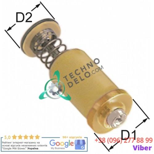 Вставка zip-101041/original parts service