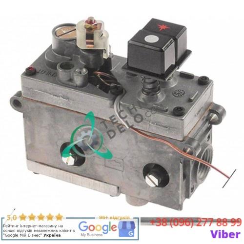 Термостат газ SIT 465.101134 universal parts