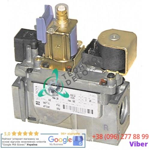 Газовый вентиль SIT 034.101163 universal service parts
